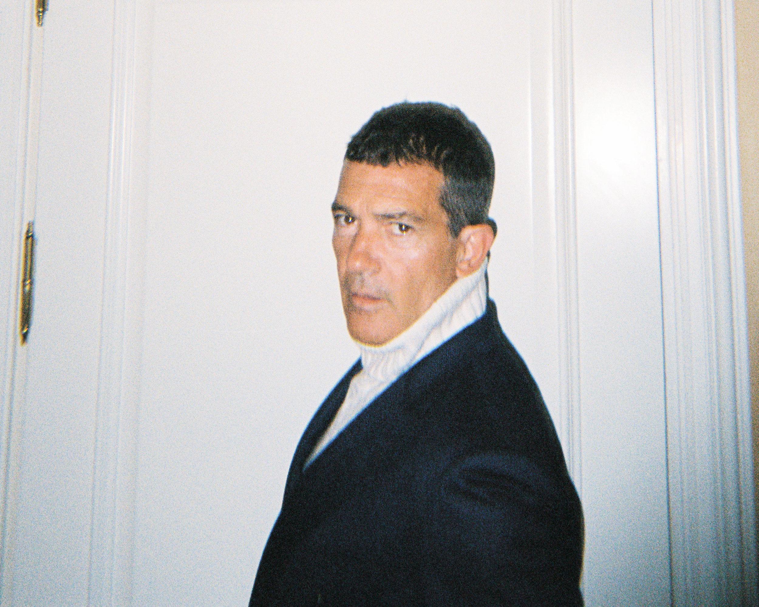 AntonioBanderas-28